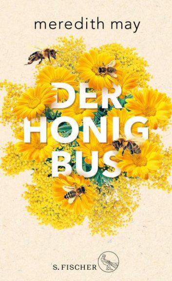 Der Honigbus PDF Epub-Ebook