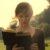Profilbild von Sophie m