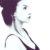Profilbild von Nina