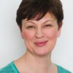 Profilbild von Dörte Brilling