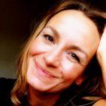 Profilbild von Anne Reinecke