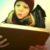 Profilbild von Silke Hansmann