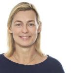 Profilbild von Birgit Kidd