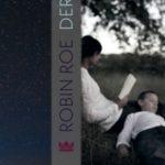 """Gruppenlogo von Wir lesen """"Der Koffer"""" von Robin Roe"""